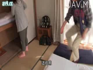 puppene noen, jævla mer, japanese beste