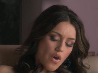 Megan jones e mahnitshme blue zhveshje tallje