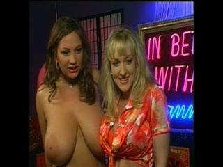 hq große brüste groß, heißesten softcore am meisten, reift am meisten