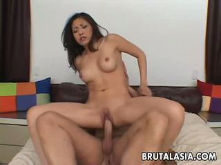 hardcore sex fun, free pussy drilling you, rated oriental