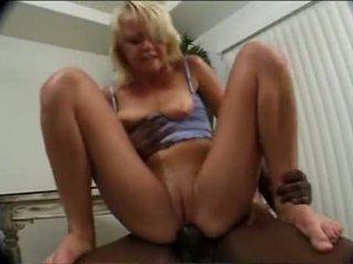 best anastasia hq, online anal, quality pornstar hot