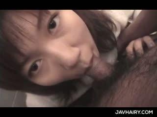 japanese, amateur, hairy