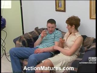 hot hardcore sex hq, you blowjobs fresh, great blow job watch