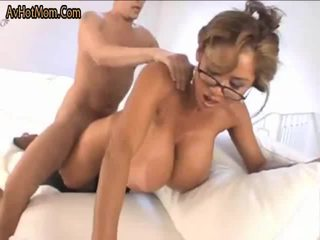 doggystyle, orgasm, hot cowgirl any