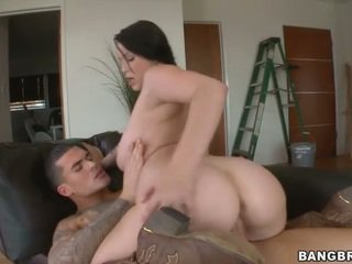 riding, blowjob, big tits