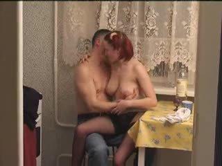 group sex, swingers, russian