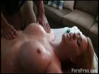 watch porn fun, cock, quality reality