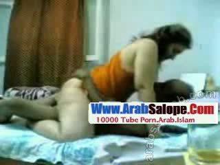 私人 arabic 性别 tape