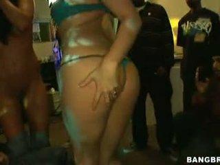 hardcore sex hot, blowjobs great, rated big dick