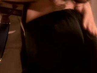 heiß brünette alle, echt oral sex, neu vaginal sex beobachten