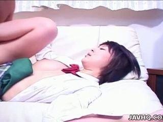 čerstvý japonec skontrolovať, plný ázijský príťažlivé