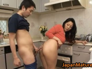 full japanese ideal, mature best, kitchen online