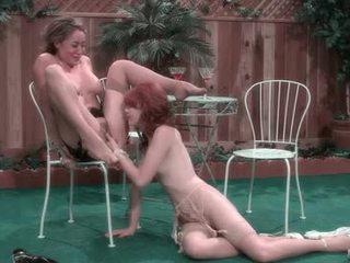 oral sex real, quality kissing, ideal vaginal masturbation