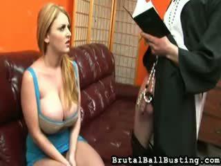hq big boobs më i mirë, i ri fetish, cilësi bjond nxehta