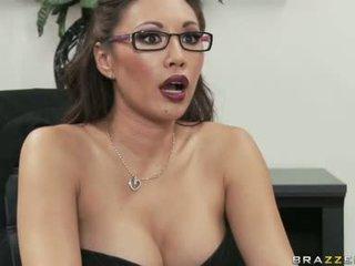 big dicks all, ideal big tits watch, check milf big porn see