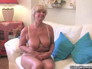 big boobs, bbw, grannies, matures