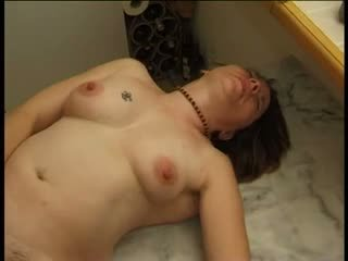 hot matures, quality milfs, online anal clip