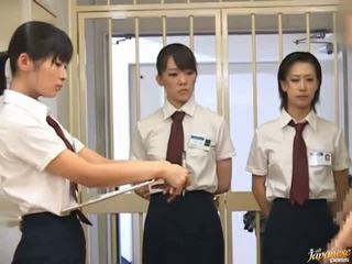 asian porno, anal oriental girls, oriental fuck vid