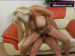 ideal hardcore sex, nice ass, fuck busty slut more