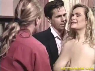 hardcore sex, blowjobs, blondes, sucking