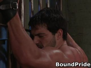 most hunk, gay stud jerk ideal, you gay studs blowjobs most