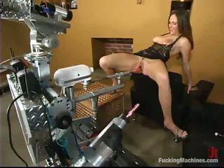 ekte hd porno beste, se fucking maskiner se, hotteste fuck machine du