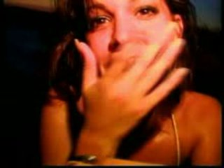 Coppia having sesso a un greco island video