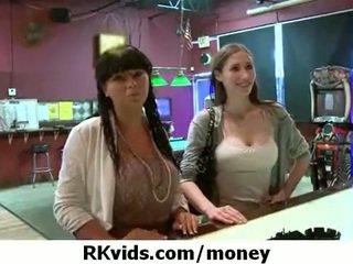 Salama porno vain varten raha 9