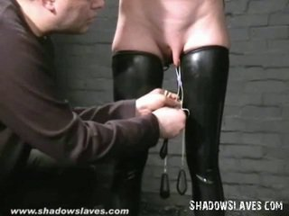 all caning, full masked check, slavegirl more