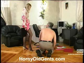 check hardcore sex, most blowjobs you, ideal blow job watch