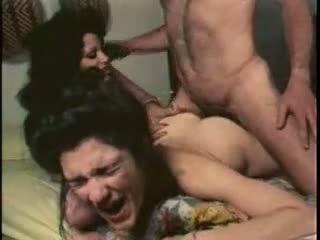 great vintage porn