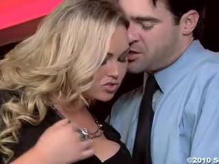 puno oral sex, Mainit vaginal sex, cum shot kalidad
