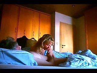 Manuela - ich liebe sperma