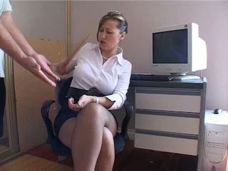 blow nice, hq blowjob online, real office