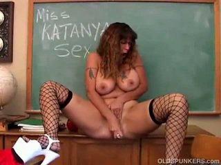 big dicks and wet pussy, বড় tits, ভগ, পরিপক্ক