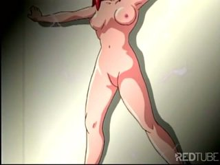 Gila animasi pornografi alat peraba apaan akan membuat anda basah