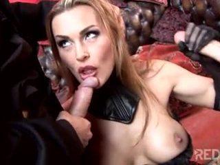 plein oral réel, deepthroat plus, agréable baise vaginale plein