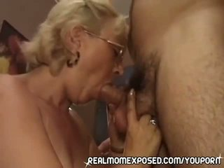 great big tits, new german great, you moms and boys