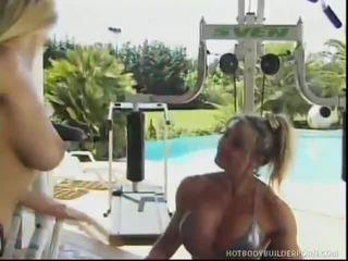 hardcore sex skutečný, kouření volný, vyhodit práce kvalita