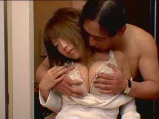 Tsugihara Mina Boosty Japanese Babe Video