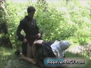 Fucked lart porno vids