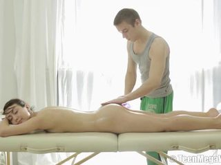 sensual fresh, more sex movies great, body massage best