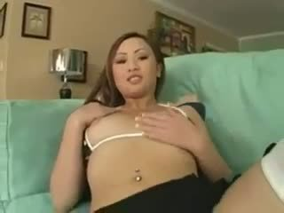 any pussy licking real, see shaved pussy, see bigdick