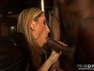 عظيم مجموعة الجنس مرح, على الانترنت كبير الثدي جودة, جودة شرجي جودة