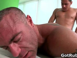 2 outstanding hunks in hawt homo bokong pijet