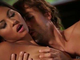 kuumim hardcore sex, kvaliteet oraalseks suur, tasuta imema iga