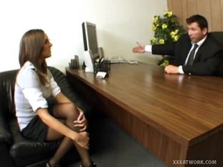online hardcore sex more, hq blowjobs fun, any office sex