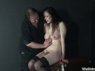 rated whipped ideal, ideal orgasm, check submissive