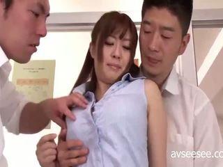 all japanese full, more titjob rated, fun bigboobs