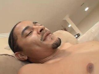 oral sex, vaginal sex, piercings